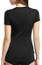 Icebreaker Everyday SS Crewe Shirt Women black